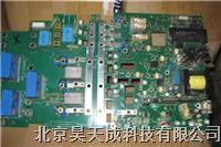 ABB变频器配件SMIO-01C SMIO-01C