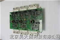 ABB变频器配件RUARU-5311 RUARU-5311