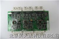 ABB变频器配件RAS1-01C RAS1-01C