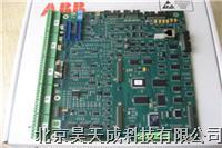 ABB变频器配件RUARU-5411 RUARU-5411