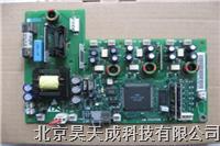 ABB变频器配件APOW-01C  APOW-01C