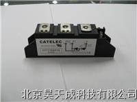 CATELEC二极管CDD310-12 CDD310-12