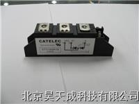 CATELEC二极管CDD270-16 CDD270-16
