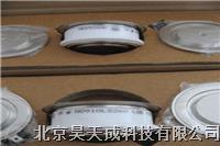 WESTCODE可控硅N0416SG080 N0416SG080