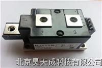 IXYSIGBT模块MUBW10-12A7 MUBW10-12A7