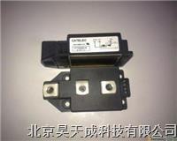 CATELEC二极管CDD190-12 CDD190-12