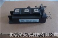 FUJI二极管2FI50E-060D 2FI50E-060D