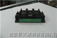 FUJI二极管2FI50F-030C 2FI50F-030C