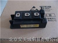 FUJI二极管1FI250B-060 1FI250B-060