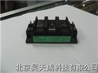 FUJI二极管1FI150B-060 1FI150B-060