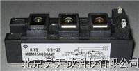 HITACHIIGBT模块MBM400GS6AW MBM400GS6AW