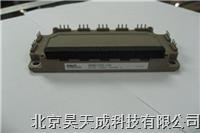 FUJIIGBT模块6MBP25RA120 6MBP25RA120