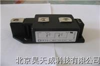 IXYS可控硅MCC26-08io1B MCC26-08io1B