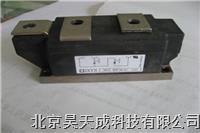 IXYS可控硅MCC21-08io8B MCC21-08io8B