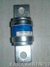 FUJI熔断器CR2L-600 CR2L-600