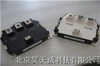 IXYS可控硅MCC56-08io1B MCC56-08io1B