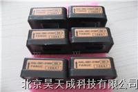 FANUCIGBT模块 A50L-0001-0109/M