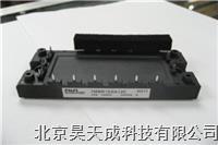 FUJIIGBT模块6MBP75TEA120 6MBP75TEA120