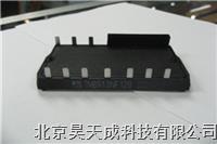 FUJIIGBT模块6MBP50RTB060 6MBP50RTB060