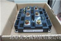 MITSUBISHI智能IGBT模块PM30RSF060 PM30RSF060
