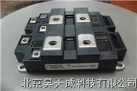 MITSUBISHI智能IGBT模块PM300CBS060 PM300CBS060