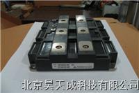 MITSUBISHI智能IGBT模块PM15CNJ060 PM15CNJ060