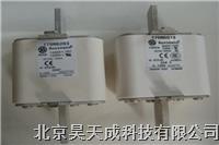 BUSSMANN熔断器170M6169