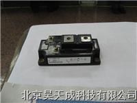MITSUBISHI二极管RM50C1A-12F RM50C1A-12F