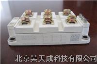 SEMIKRON二极管SKKD100/18G6 SKKD100/18G6