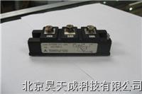 MITSUBISHI二极管RM300HA-24F RM300HA-24F