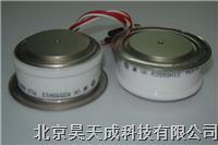 WESTCODE圆饼状可控硅N105RH16 N105RH16