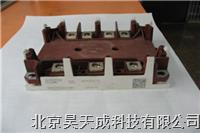 SEMIKRON整流桥模块SKDH116/16-L75 SKDH116/16-L75