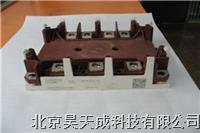 SEMIKRON整流桥模块SKDH146/12-L100 SKDH146/12-L100