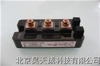 MITSUBISHI二极管RM250HA-10F RM250HA-10F