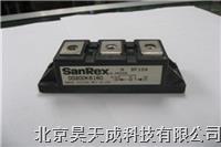 SanRex二极管DD60HB80 DD60HB80