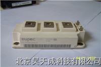 INFINEON模块二极管DD435N28 DD435N28