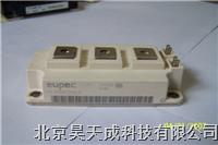 INFINEON模块二极管DD(25DS20)16K-K DD(25DS20)16K-K