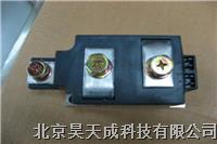 INFINEON模块二极管DD200S33K2C DD200S33K2C