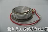 INFINEON模块圆饼状可控硅T2563NH80 T2563NH80