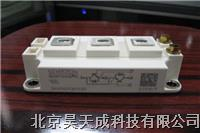 SEMIKRON可控硅SKBT40/08 SKBT40/08