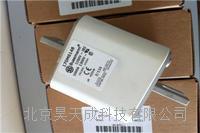 BUSSMANN熔断器170M4167 170M4167