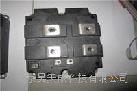 DYNEXIGBT模块DIM400PBM17-A000 DIM400PBM17-A000