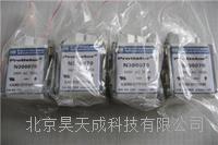 FERRAZ熔断器S300511 S300511
