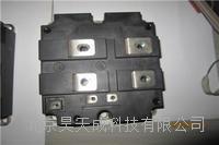 DYNEXIGBT模块 DFM1200FXM12-A000  DFM1200FXM12-A000