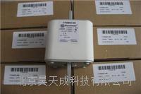 BUSSMANN熔断器170M5162 170M5162