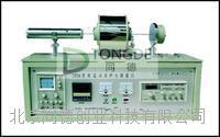 动态法(高温)弹性模量测试仪 弹性模量测试仪