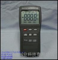 推出现货高精度测温度表 型号:PA3009