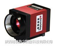 MV-EM系列小型千兆网工业相机