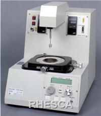SAT-5100可焊性测试仪 SAT-5100