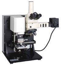 超薄膜附着强度测试仪